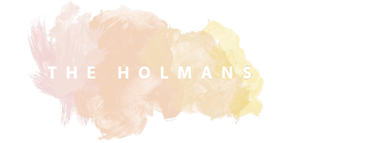 the holmans