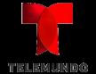 Telemundo Online en Vivo