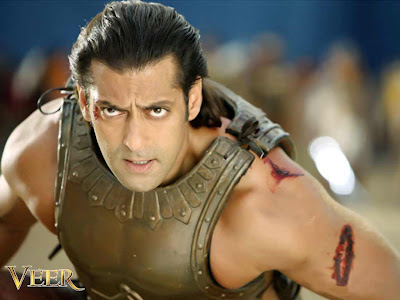 Salman Khan Bollywood Actor HD Wallpapers