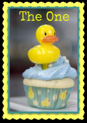cupcakes-petits-canard-leur-bain-1016365.png