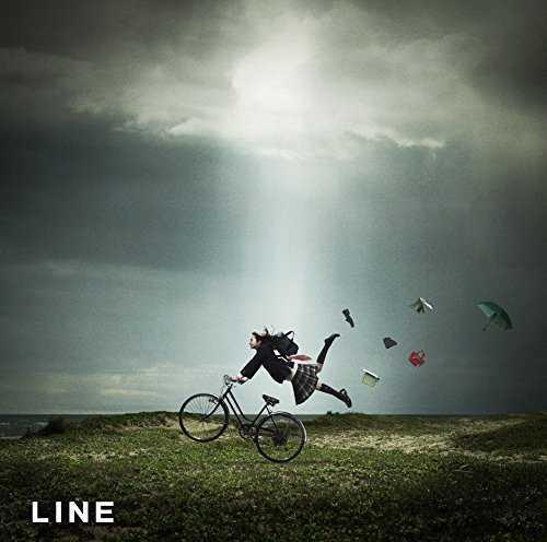 [Single] スキマスイッチ – LINE (2015.11.11/MP3/RAR)