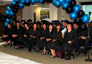 trade schools in los angeles graduation 4