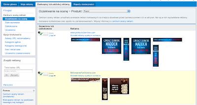 wyszukiwanie_w_centrum_oceny_reklam