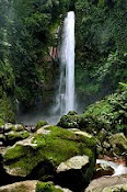 Curug Seribu