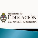 EDUCACIÓN NACIONAL