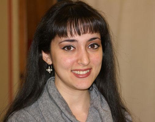 Армения фото красивые