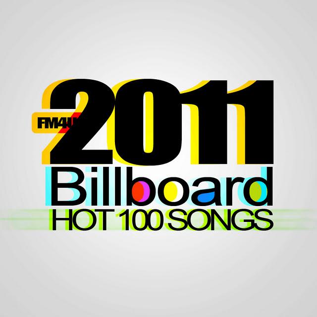 billboard top 100
