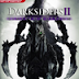 Darksiders II Free Download PC Game