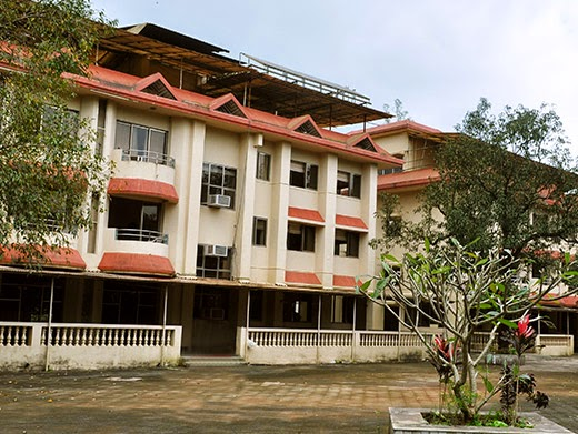 United-21 Resorts in Lonavala