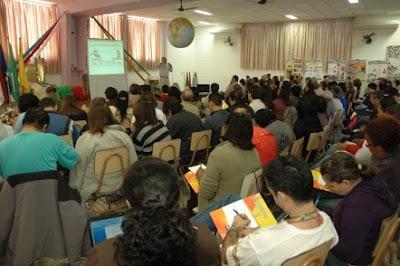 Encontro Missionário em São Paulo discute Missão e Comunicação