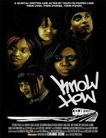 Know How (2015) [Vose]