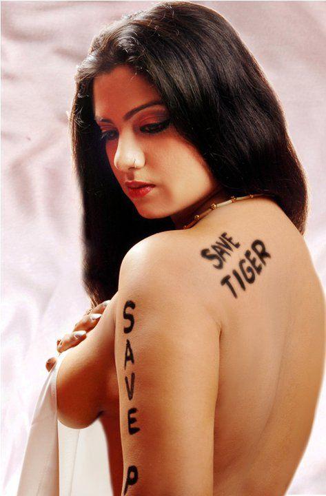 foto bugil model panas india bugil gambar wanita