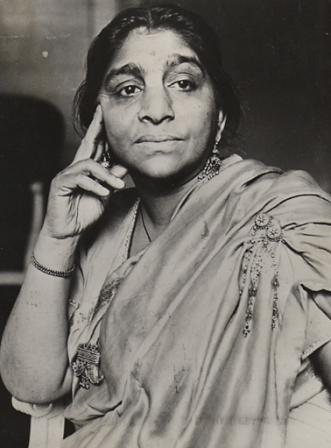sarojini naidu Sarojini naidu born: february 13, 1879 read more at sarojini naidu biography born: february 13, 1879 died: march 2, 1949 achievements: she was the first indian woman.