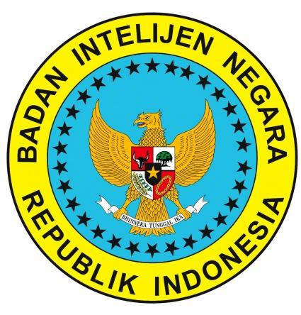 Logo Militer Indonesia and Etc