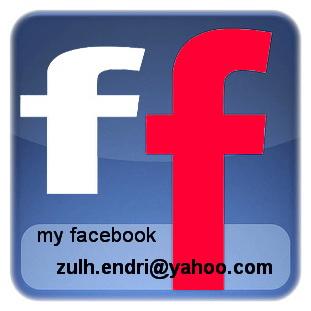 facebook HENDRY-TRV