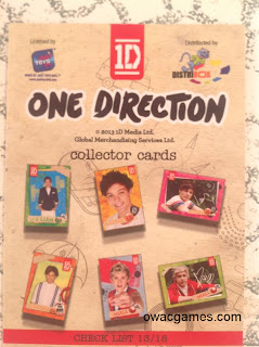 one-direction-fan-pack-card-reverso