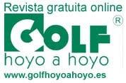Golfhoyoahoyo