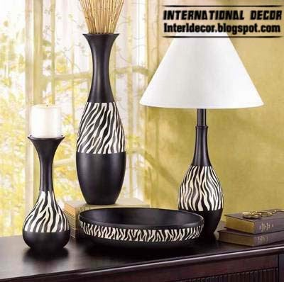 Interior Design 2014 The Best Zebra Print Decor Ideas For Interior