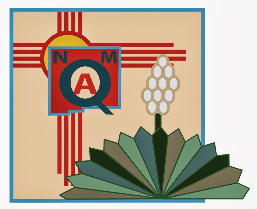 New Mexico Quilters Association