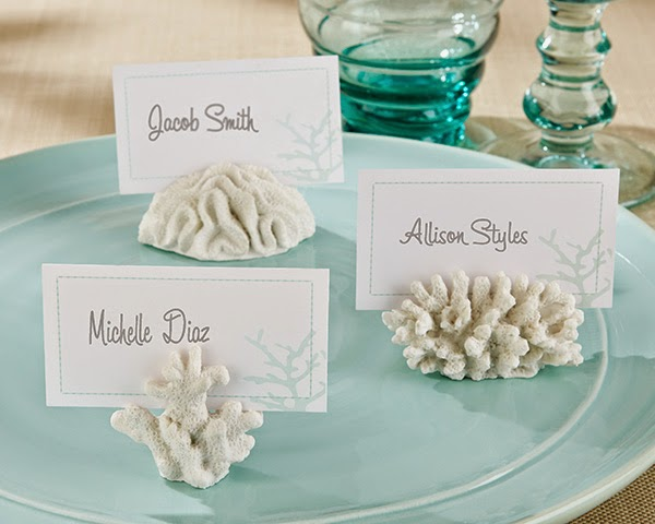 http://www.weddingfavoursaustralia.com.au/products/set-of-6-seven-seas-coral-place-card-slash-photo-holder