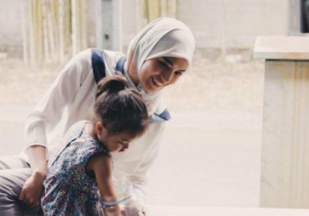 Doa Istri Untuk Suami Yang Sedang Mencari Nafkah Supaya