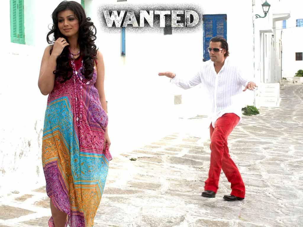 http://3.bp.blogspot.com/-S3gAIeGcUrI/UG5ZbnwYheI/AAAAAAAAFY4/-SjIIJKEXUg/s1600/salman-khan-dancing-and-ayesha-takia-azmi-smiling-face-wallpaper.jpg