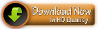 http://www.affbuzzads.com/affiliate/index?ref=100584