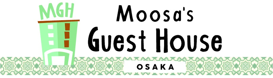 Moosa's Guest house