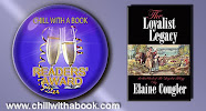 Loyalist Legacy by Elaine Cougler