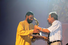 e-Swabhimani Awards- 2011