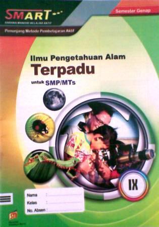 Download Lks Ipa Smp Mts Pdf Relawan Ipa