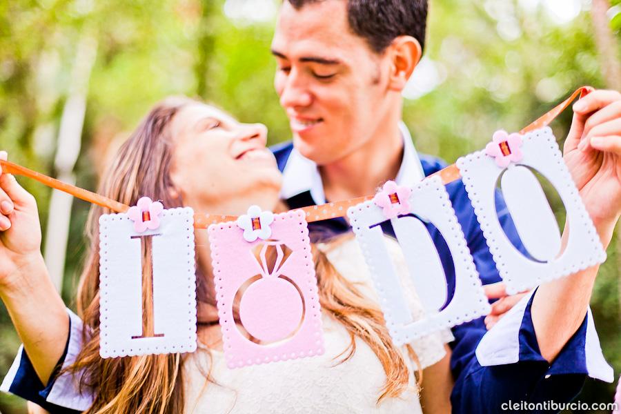 casamento no jardim botanico sao paulo:Casamento Criativo: E-Session no Jardim Botânico em SP