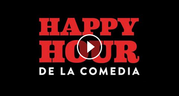 Comedy-Central-Bar