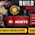 Achieve Your Body Building Goals With Pre Workout Ignite