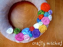 Crafty Mischief