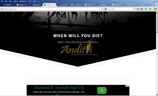 anditii.web.id