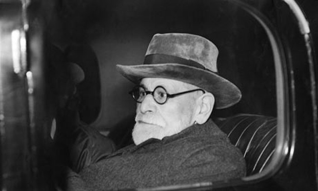 freud quotes sigmund freud arrives in london as refugee 1938 sigmund freud arrives in london as refugee