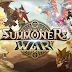 Summoners War: Sky Arena 1.2.0 Apk Download