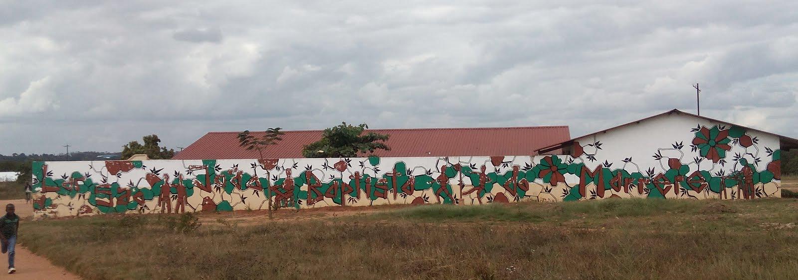 Grafiti!