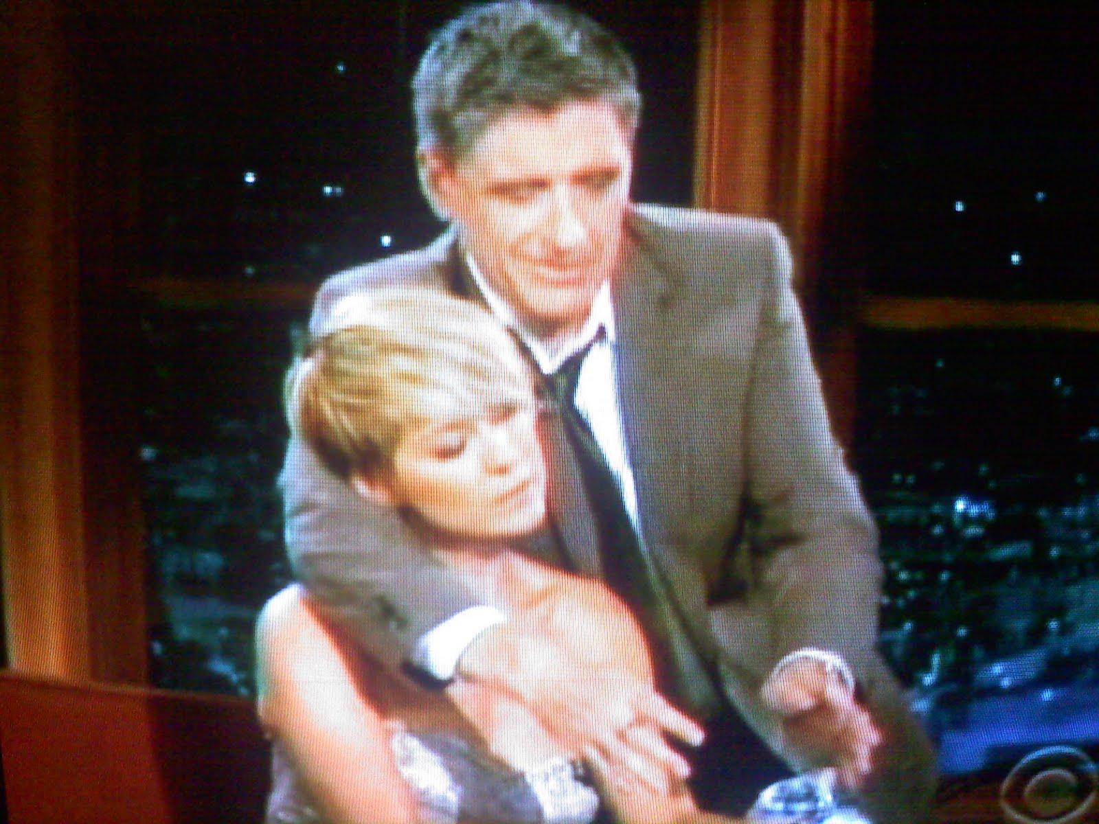 jenna%252Belfman Tags: Actress, actress on bed, BOLLYWOOD HOT, bollywood hot sex scenes, ...