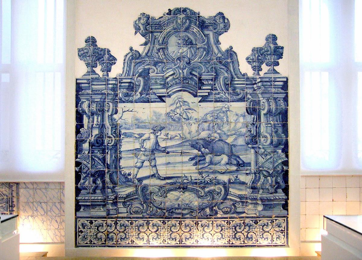 Casa De Colorir Azulejos Coloridos Share The Knownledge #8B6B40 1200 863