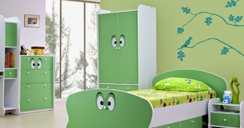 painting ideas for a kids bedroom magone 2016
