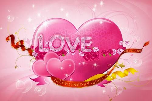 imagenes gif animadas con textos y frases de amor romanticas ...