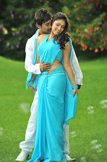 Ee Varsham Sakshiga movie stills 001