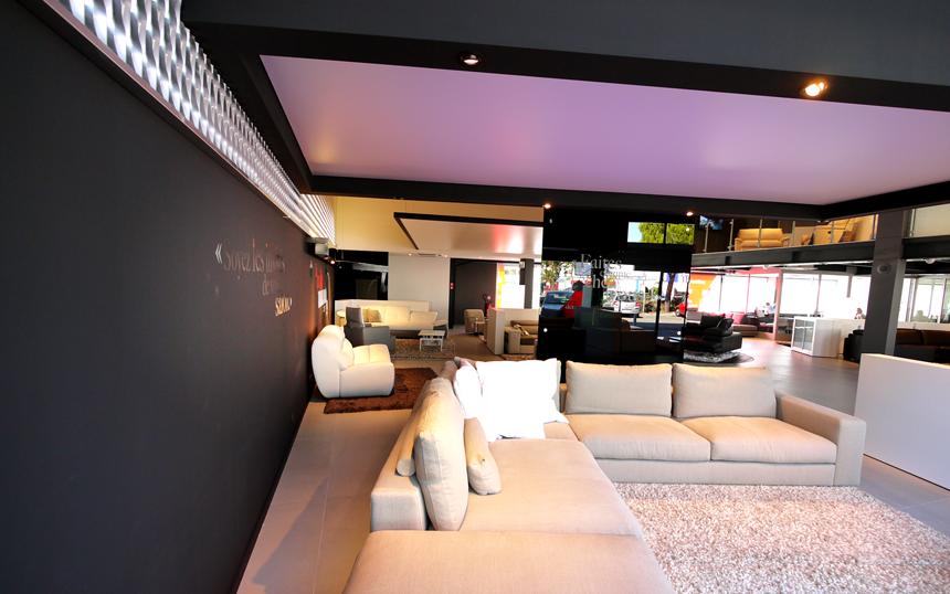 ubaldi meubles salon affordable jusquu with ubaldi meubles salon amazing chaise fauteuil. Black Bedroom Furniture Sets. Home Design Ideas