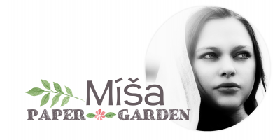 Paper Garden Design team