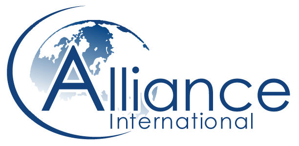 alliance single personals Free to join & browse - 1000's of singles in alliance, ohio - interracial dating, relationships & marriage online.
