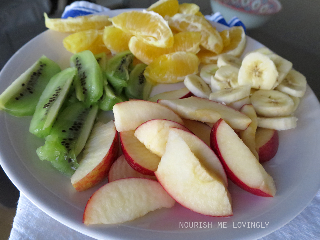fruit_plate