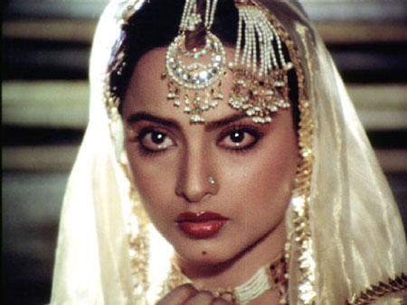 karariaan actress rekhas biography n pics