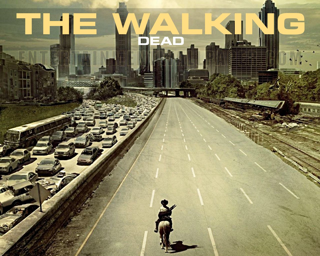 http://3.bp.blogspot.com/-S3ubiXoS8Hs/UP18yTH6tsI/AAAAAAAATMs/pzXW5d6ft-I/s1600/tv_the_walking_dead_wallpaper.jpg